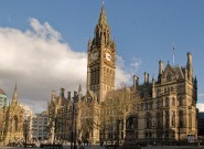 Manchester_small_ps
