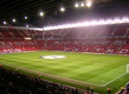 Old_Trafford_021_2