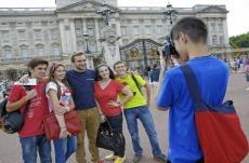 Perché studiare inglese nel Regno Unito2