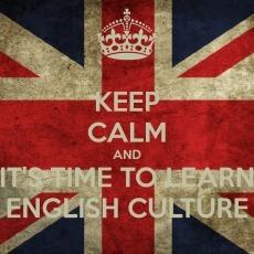 english_culture