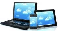 cloud-