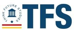 TFS Mobile Retina Logo