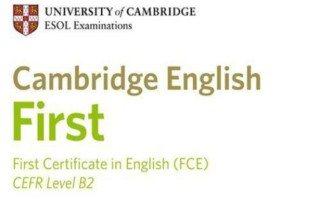 Esame Cambridge FCE come si svolge
