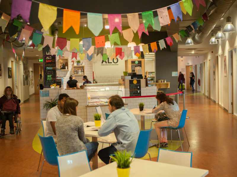 Atlantic_School_Galway_lounge