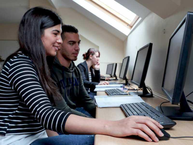 CEC Cork Inglese Sala PC
