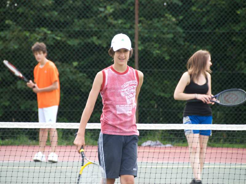 Ardingly College_juniors_tennis