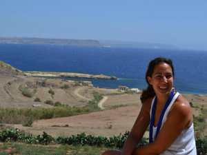 IELS Gozo_spiaggia