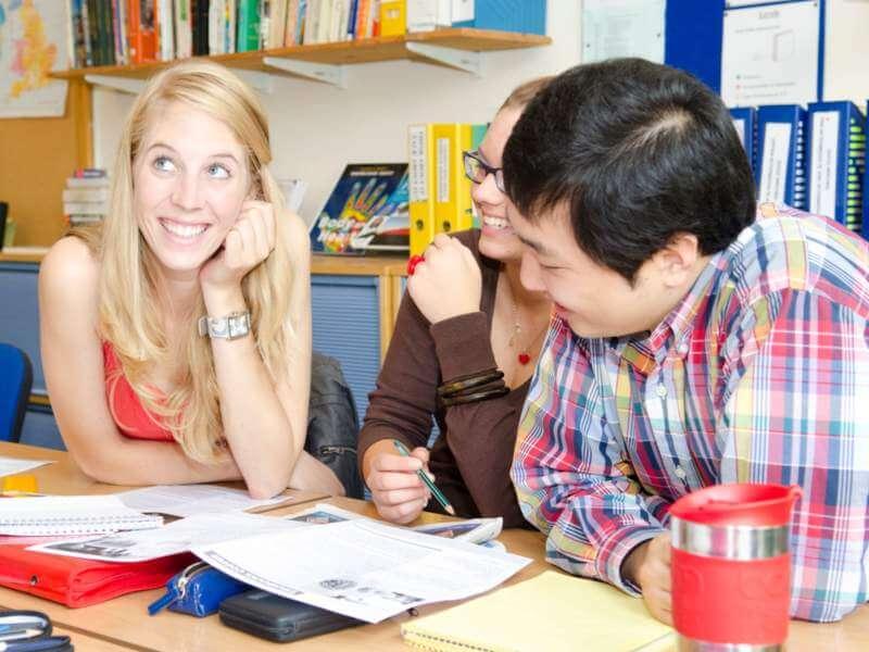 Classe Inglese Bristol