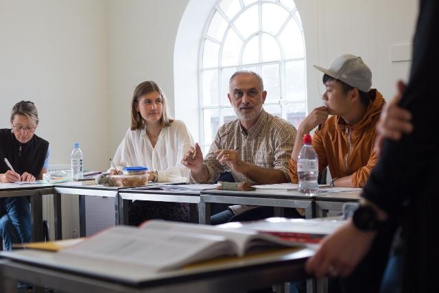 Cambridge-Eurocentres-insegnanti-corsi-di-inglese