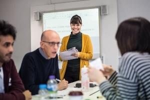 London-Eurocentres-Insegnanti