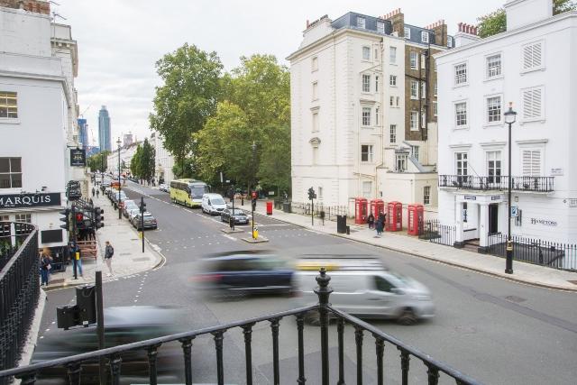 London-eurocentres-indirizzo