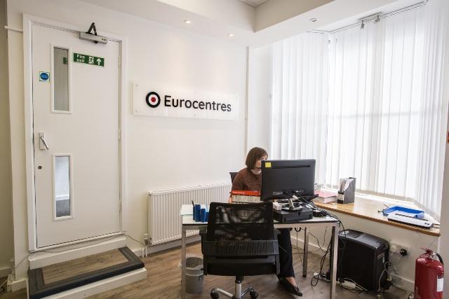 Viaggi-studio-Cambridge-Eurocentres-reception