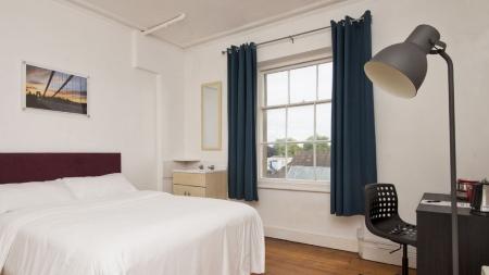 Clifton appartamenti Bristol