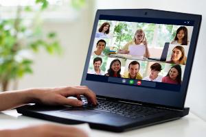 corsi di inglese online live riconosciuti per adulti