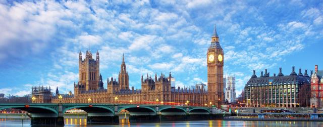 scuole di inglese per adulti e bambini ragazzi Londra.