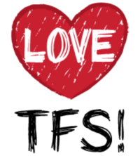 Commenti corsi di inglese online TFS